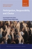 Janet Newman, Evelien Tonkens,Participation, Responsibility and Choice