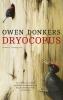 Owen  Donkers ,Dryocopus