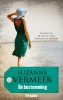 Suzanne  Vermeer,De bestemming