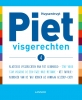 <b>Piet  Huysentruyt</b>,Visgerechten