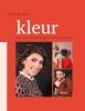 Nadine  De Deken ,Kleur