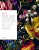 <b>Maartje  van den Heuvel, Bas  Meeuws</b>,Bas Meeuws Flower Pieces