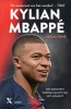 France Football ,Kylian Mbappé