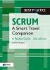 Gunther  Verheyen ,Scrum – A Pocket Guide