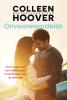 Colleen  Hoover ,Onvoorwaardelijk