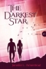 Jennifer L.  Armentrout ,The Darkest Star