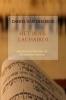 <b>Daniel  Van den Eede</b>,Het boek Lachairoi