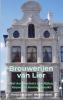 <b>Francis De Groot -  Hilde De Smet</b>,Brouwerijen van Lier