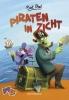 Bat  Pat ,Bat Pat : Piraten in zicht