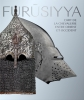 ,<b>Fur�siyya</b>