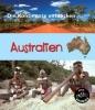Chris  Oxlade ,Australien, Die Kontinente Entdecken