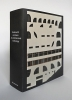 ,<b>ROBBRECHT EN DAEM, AN ARCHITECTURAL ANTHOLOGY</b>