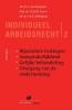 <b>J. van Drongelen, W.J.P.M.  Fase, S.F.H.  Jellinghaus</b>,Serie Individueel Arbeidsrecht Bijzondere bedingen aansprakelijkheid gelijke behandeling overgang van de onderneming