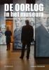 erik Somers,Oorlog in het Museum