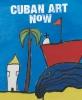 Jan Rudolph de Lorm,Cuban Art Now