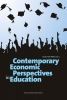 <b>Contemporary economic perspectives in education</b>,