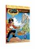 Gert  Verhulst ,Piet Piraat : voorleesboek - Het zeemonster