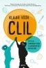 <b>Liesbeth  Martens</b>,Klaar voor CLIL - Het CLIL-handboek voor Vlaanderen en Nederland