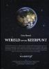 Frits  Bosch ,Wereld op een keerpunt