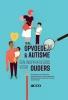 <b>Ilse  Noens</b>,Opvoeden & autisme