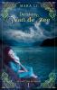 Mara  Li ,De stem van de zee