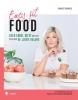 Charlot  Pauwels ,Easy Fit Food