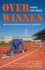 <b>Mark van Beek</b>,Over Winnen