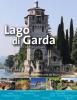 <b>Evert de Rooij</b>,Lago di Garda