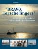 Jan  Heuff,Bravo Terschellingers