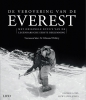 <b>Lowe, George / Lewis-Jones, Huw</b>,De verovering van de Everest