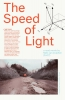 <b>Mels van Zutphen</b>,The Speed of Light