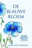 Penelope  Fitzgerald ,De blauwe bloem
