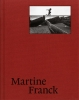 <b>Martine  Franck, Agnès  Sire ea</b>,Martine Franck