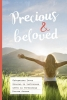 <b>Cindy van Ooijen</b>,Precious & beloved (set van 10)