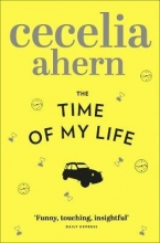 Ahern, Cecelia Time of My Life