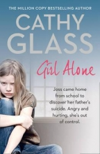 Glass, Cathy Girl Alone