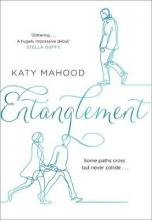 Mahood, Katy Entanglement