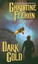 Feehan, Christine Dark Fire