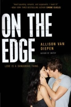 Van Diepen, Allison On the Edge