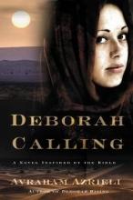 Azrieli, Avraham Deborah Calling