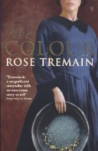 Tremain, Rose Colour