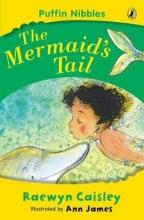 Raewyn Caisley,   John Boucher The Mermaid`s Tail