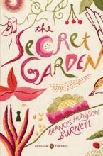 Frances,Hodgson Burnett Secret Garden (thread Classic)