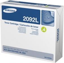 , Tonercartridge Samsung MLT-D2092L zwart HC
