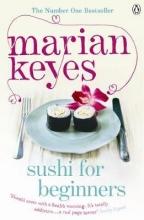 Keyes, Marian Sushi for Beginners