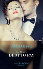 Green, Abby Virgin`s Debt To Pay