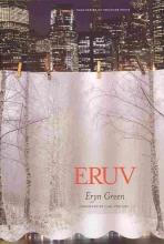 Eryn Green ERUV