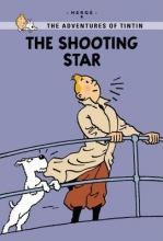 Hergae The Shooting Star