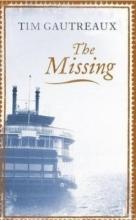 Gautreaux, Tim Missing