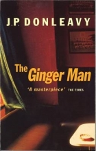 Donleavy, J P Ginger Man